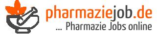 pharmaziejob.de